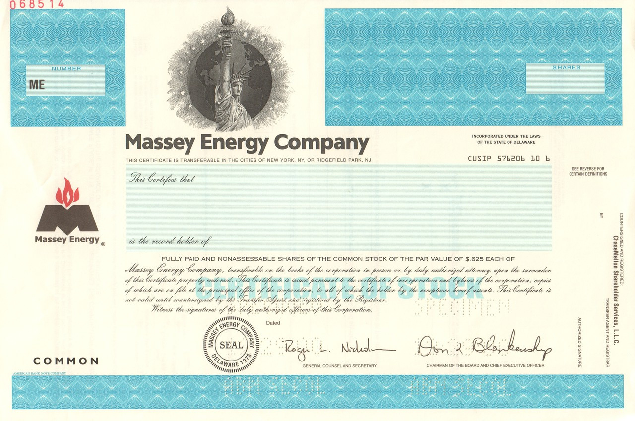 massey coal Massey energy company was a coal extractor in the united states with substantial operations in west virginia , kentucky and virginia by revenue, it was the fourth largest producer of coal.