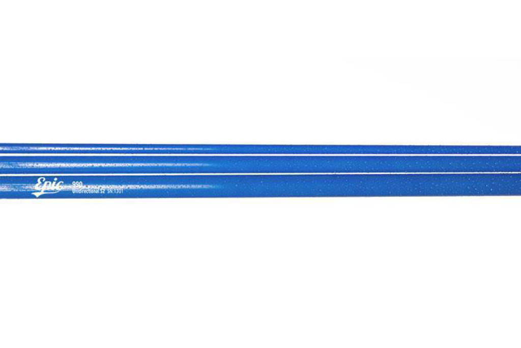 990 FastGlass Fly Rod Blank