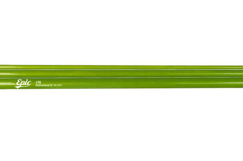 476 FastGlass Fly Rod Blank