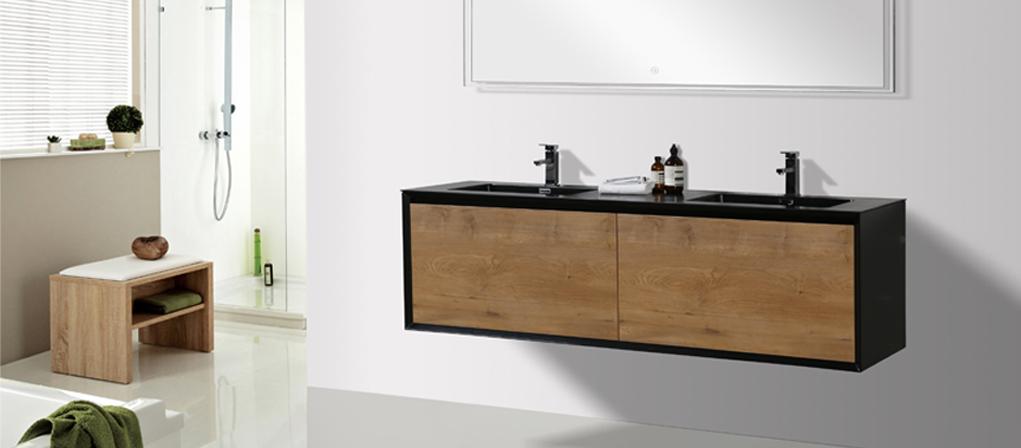 Bathroom Vanities Wholesale wholesale bathroom vanities | van nuys bathroom fixtures