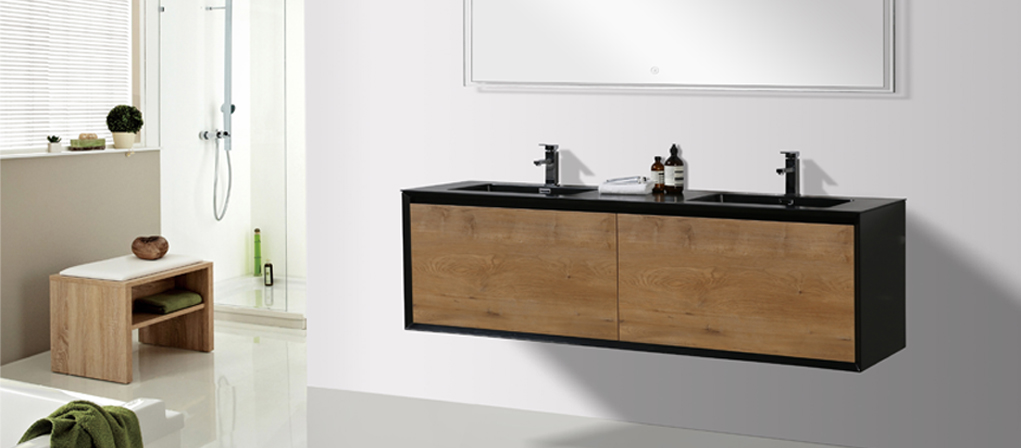 Bathroom Vanities Wholesale Bathroom Fixtures - Wholesale bathroom fixtures