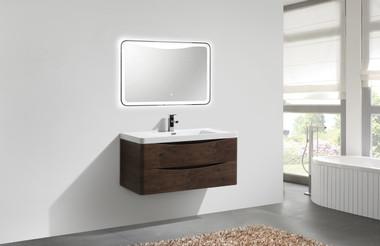Bathroom Vanities Ventura wholesale bathroom vanities | van nuys bathroom fixtures