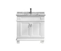Vanities Fayer BATHROOM VANITY WHOLESALE - Bathroom vanities under usd 200
