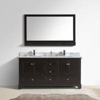 Bathroom Vanities North Hollywood wholesale bathroom vanities | van nuys bathroom fixtures