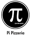 Pi Pizzeria in St Louis and Fitz's Soda