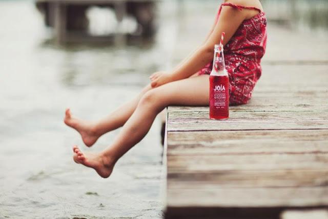 All Natural JOIA LIFE Sodas at SummitCitySoda.com