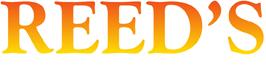 reed-s-soda-logo.png