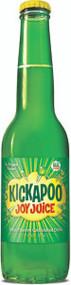 Kickapoo Joy Juice in 12 oz. glass bottles for Sale at SummitCitySoda.com