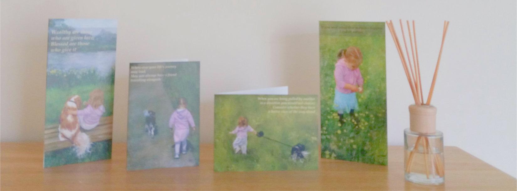 willow-wisdom-card-banner.jpg