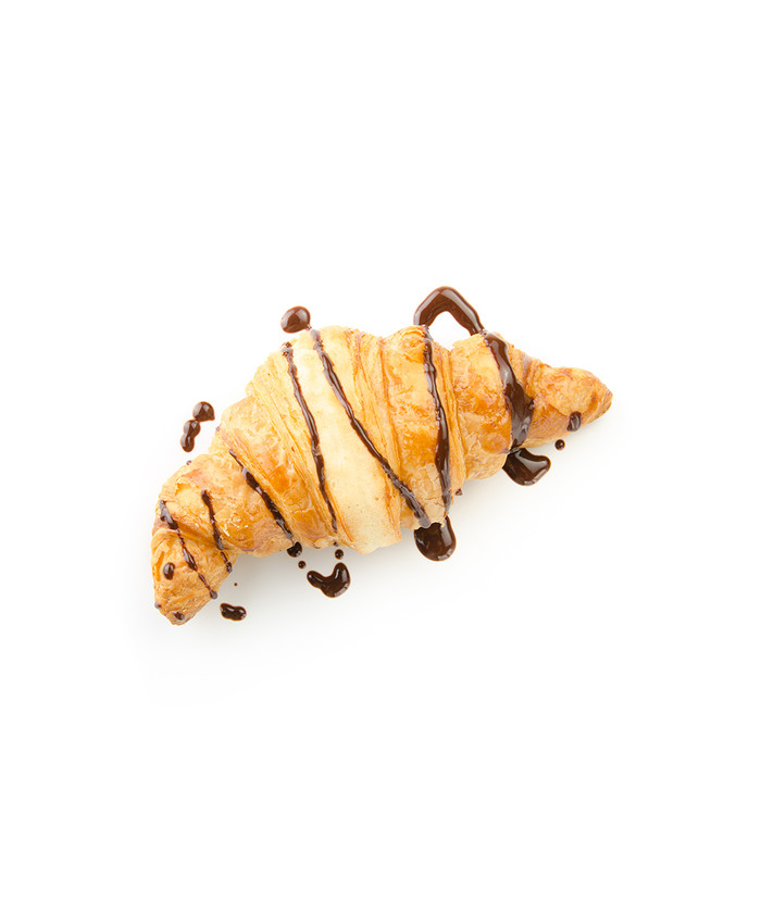 Organic Pastry
