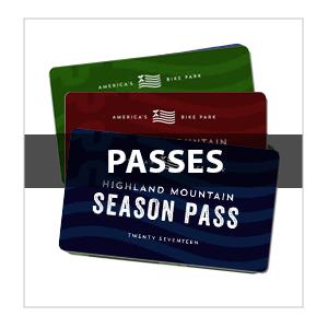 passes-thumb-2017.jpg