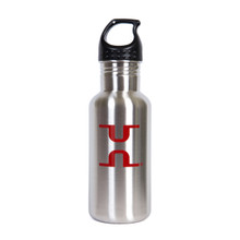 Highland Logo Waterbottle