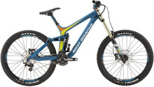 2016 Rocky Mountain Maiden - USED  Bike