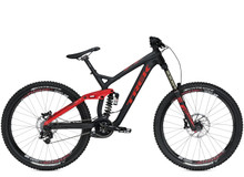 2016 Trek Session 8 - USED  Bike