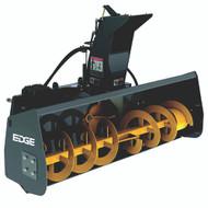 "60"" Snow Blower SB60C - CE Certified"
