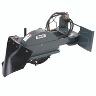 SG50, 50 HP Stump Grinder (High Flow) 25 Teeth