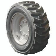 Heavy Duty Tire - 12 x 16.5