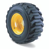 Heavy Duty Tire (Flotation) - 33/15.5 x 16.5