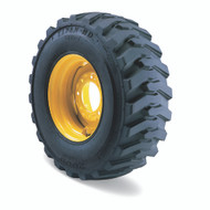 Standard Tire - 27x8.5 x 15