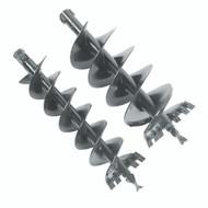 "SQ 48"" (1219 mm) Auger Bit - Hex"