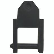 Auger Mount Kit for Yanmar B27-2B pin on (-2)