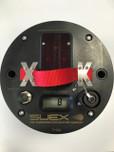 Suex XK 1 Battery