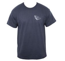 Navy EE Shirt- Front