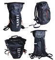 Santi Dry Backpack