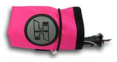 Halcyon Pink SMB