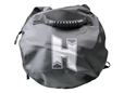 Halcyon Expedition Bag