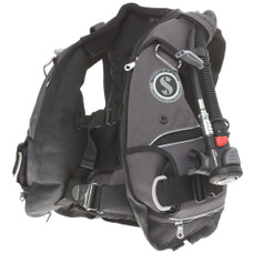 Classic Plus BCD w/ AIR2