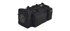 Santi E.motion Drysuit Bag