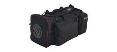 Santi E.motion Drysuit Bag