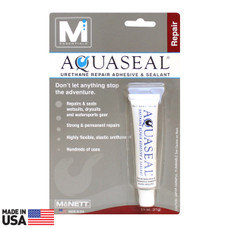 Aquaseal .75 oz.