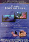 Discover California Diving