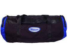 Halcyon Gear Bag