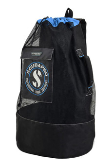 ScubaPro Mesh Sack Bag