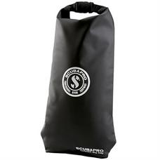 Compact Dry Bag