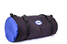 Halcyon Regulator Bag