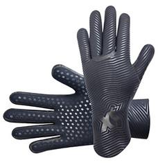 3mm Tortuga Gloves