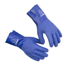 Santi Blue Drygloves