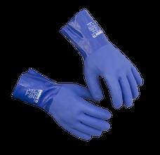 Santi Blue Drygloves