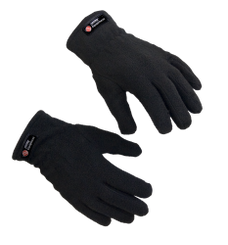 Santi Fleece Polar Lining for Drygloves