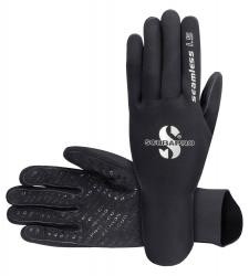 ScubaPro Seamless 2mm Gloves