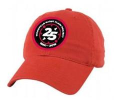 WKPP Hat