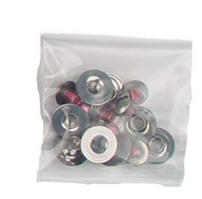 Storage Pak Bolt Kit