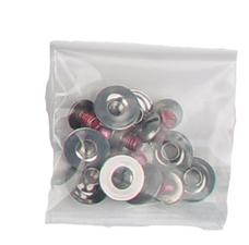 Storage Pak Bolt Kit