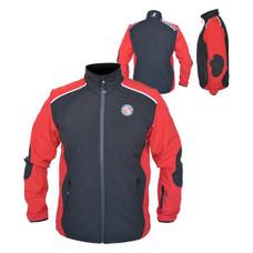 Santi Monaco Softshell Jacket