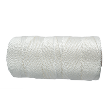 Braided Nylon Line