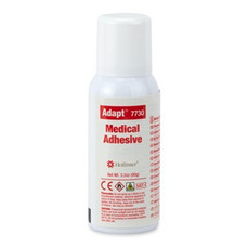 Hollister Medical Adhesive Spray